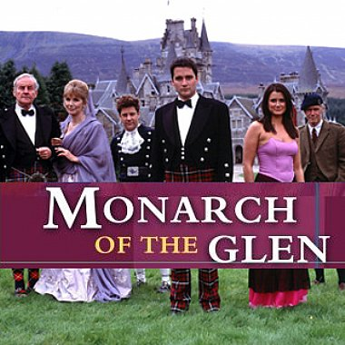 monarch-of-glen